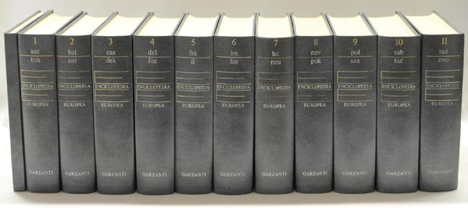 43009f6295 Risultati della ricerca su Bergoglio Libri d'Epoca